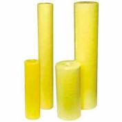 """Oil Reduction Cartridges 2 1/2""""ODx9 3/4""""L"""