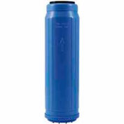 "Filters 9 3/4""X4 1/2 Coconut Carbon Cartridge"