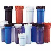 """Filters 20""""X4 1/2 Polyphosphate/Gac"""