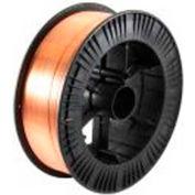 .030 X1 LB SPL DURA MAX ALUMINUM SOLID WIRE  AWS A5.10