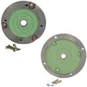 Worldwide Electric C-Flange Kit PEW140TC, PREM EFF, 143T & 145T