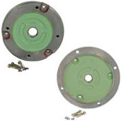 Worldwide Electric D-Flange Kit PEW140TD, PREM EFF, 143T & 145T
