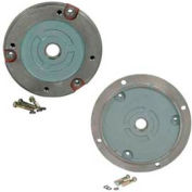 Worldwide Electric D-Flange Kit W280TD, 284T & 286T, 8 Pole