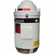 Worldwide Electric, WVHS100-18-460-404TP-DB-16.5, VHS Motor, 100HP, 1800RPM, 404TP, 460V, WPI
