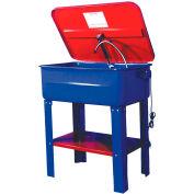 Astro 20 Gallon Parts Washer - AST4543