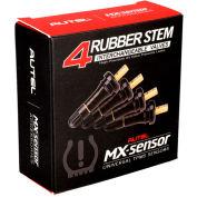 Autel Rubber Valves for MX-Sensors with Changeable Valves - AULMXSENSORRVK