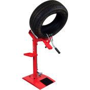 Esco Equipment Manual Tire Spreader - ESC90451