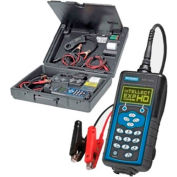 Midtronics Heavy-Duty Expandable Electrical Diagnostic Platform - MIDEXP-1000HDAMPKIT