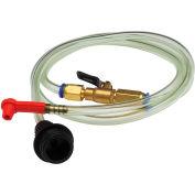 Mityvac Brake Adapter Kit - MIT7205