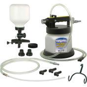 Mityvac Vacuum Brake Bleeding Kit - MITMV6835