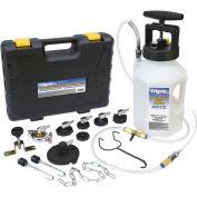 Mityvac Pressure Bleed System - MITMV6840