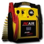 Clore Jump-N-Carry 12V Jump Starter/Air Comp/Power Source - JNCAIR