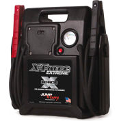 Clore Jump-N-Carry X-Force Extreme 12V Jump Starter - JNCXFE
