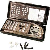 Thexton Universal Master Cyl Bleeder Kit - THX803X