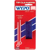 Tip Cleaner Kits, WYPO SP-1