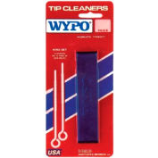 Tip Cleaner Kits, WYPO SP-4