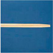 """60"""" Hardwood Tapered End Broom Handle - BWK125"""