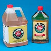 Murphy® Oil Soap Concentrate, Gallon Bottle - CPM01103EA