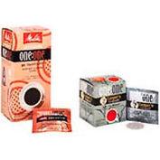 Melitta®  Hazelnut Coffee Pods, Go Hazelnuts, 0.3 oz., 18 Pods/Box