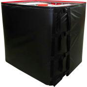 Flexotherm IBC Tote Heating Blanket Wrap 330 Gallon 70°C/158°F