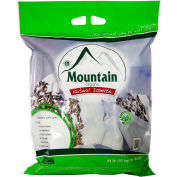 Xynyth Mountain Organic Natural Icemelter 22 lb Bag - 100 Bags/Pallet - 200-20021