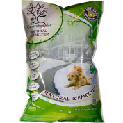Xynyth GroundWorks Natural Icemelter 44 lb Bag - 49 Bags/Pallet - 200-21043