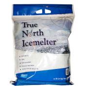Xynyth True North Icemelter 22 LB Bag - 200-30021 - Pkg Qty 100