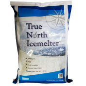 Xynyth True North Icemelter 44 lb Bag - 49 Bags/Pallet - 200-30043