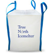 Xynyth True North Icemelter 1 Metric Ton Tote - 200-30999