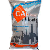 Xynyth Calcium Chloride Pellets 44 lb Bag - 50 Bags/Pallet - 200-50043