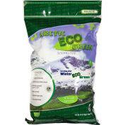 Xynyth Arctic ECO Green Icemelter 10 Lb. Bag - 200-60010 - Pkg Qty 225