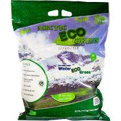 Xynyth Arctic ECO Green Icemelter 22 LB Bag - 200-60021 - Pkg Qty 100