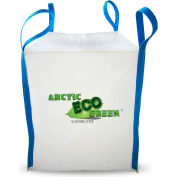 Xynyth Arctic ECO Green Icemelter 1 Metric Ton Tote - 200-60999