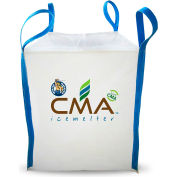 Xynyth Winter Warrior CMA Icemelter 1 Metric Ton Tote - 200-72999