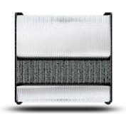 Aeris aair MICU Replacement Filter HEPA  H14 Rated