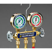 Manifold Only R410A