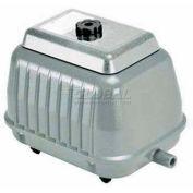 Danner Supreme Ap-100 High Volume Air Pump - Pkg Qty 2