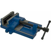 "Yost 6"" General Purpose Drill Press Vise"