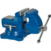 Yost Mechanic's Vise