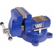"Yost 660 6"" Mechanics Vise"