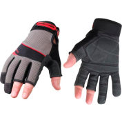 Carpenter Gloves - Carpenter Plus - Extra Large