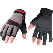 Carpenter Gloves - Carpenter Plus - Dbl. Extra Large