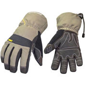 Waterproof All Purpose Gloves - Waterproof Winter XT - Small