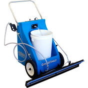 """Aztec The Spray Grand Solution Applicator W/ Spray Wand Upgrade, For Chemicals, Finishes & Waxs 36"""""""