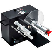 "LABELMATE Automatic Tensioning Rewinder for up to 8 x 12"" Dia, 3"" Core Rolls - Right Side of Printer"