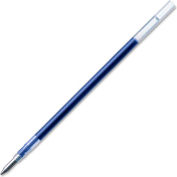 Zebra Refill for G-301 Gel Retractable PEN - Blue Ink - 2 Pack