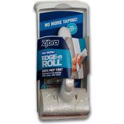 Zibra Edge-N-Roll 3-Piece Trim Tool Kit - ETQEWT