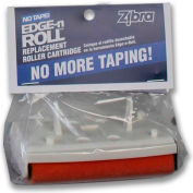 Zibra 4 Inch Edge-N-Roll Replacement Cartridge - ETRC2P1