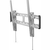"Loctek Outdoor Ocean Tilt TV Wall Mount Bracket for Most 32""-70"" LCD/LED/Plasma TVs"
