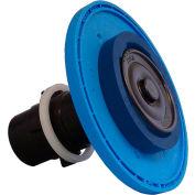 Aqua Vantage Urinal Repair Kit - .5 Gal